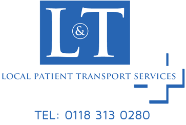 L&T Patient Transport Services